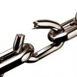 Cuidado con los enlaces rotos